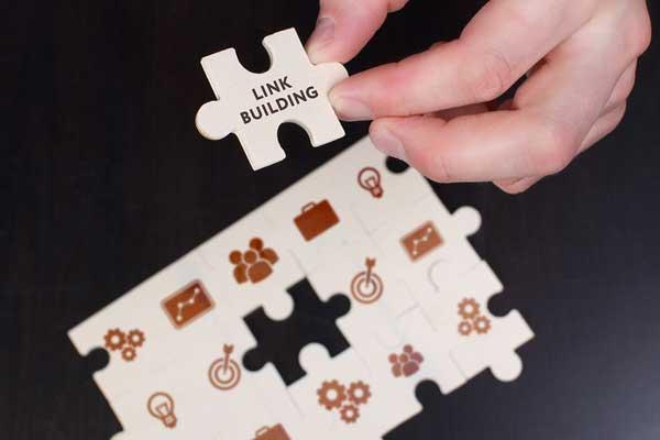 link building jigsaw